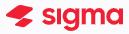 Сигма (Sigma)